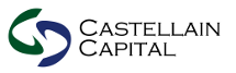 Castellain Capital LLP